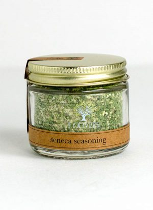 Seneca Seasoning - F. Oliver's Spice Blends