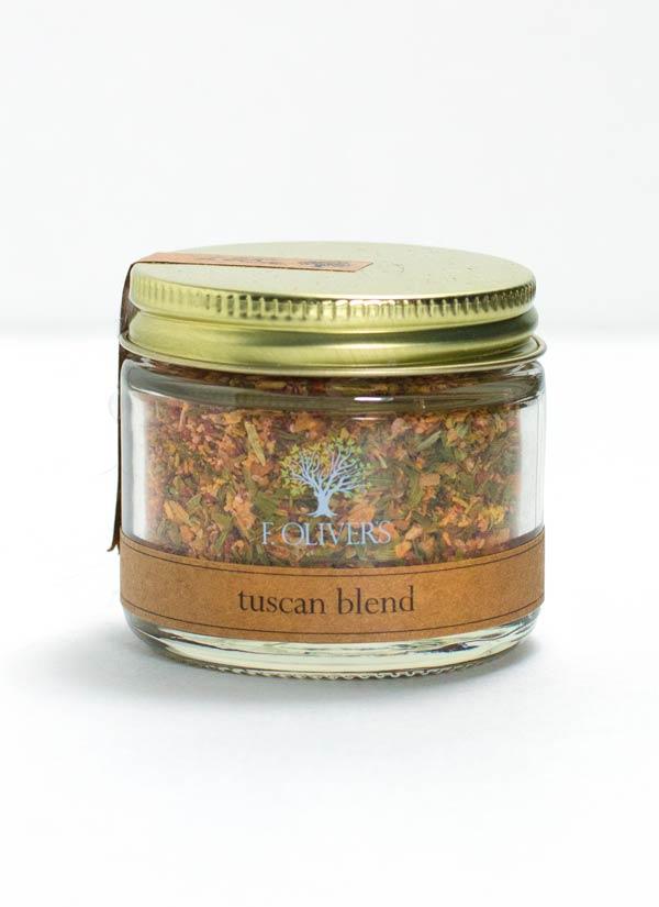 Tuscan Blend - F. Oliver's Spice Blends