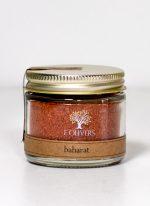 Baharat - F. Oliver's Spice Blends