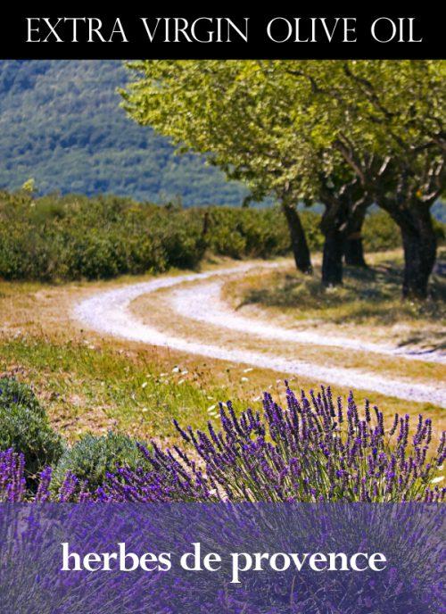 Herbes de Provence