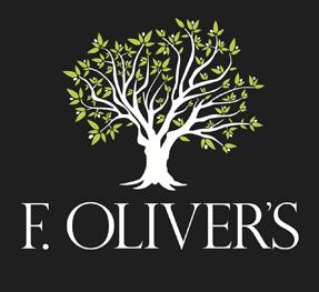 F. Olivers