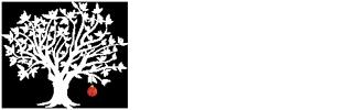 F. Oliver's   Oils, Vinegars, & Other Exceptional Ingredients Logo